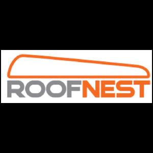 Roofnest
