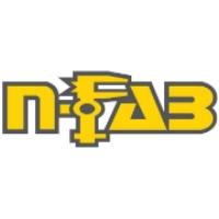 n-fab-squarelogo-1562320641053