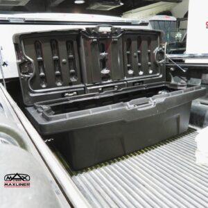 maxliner maxbox tool box storage box doha qatar